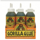 Gorilla Glue - Waterproof
